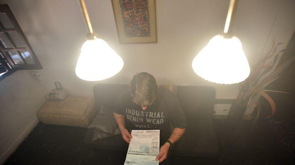 Epec: comenzaron los cortes de luz programados en diferentes barrios de Córdoba