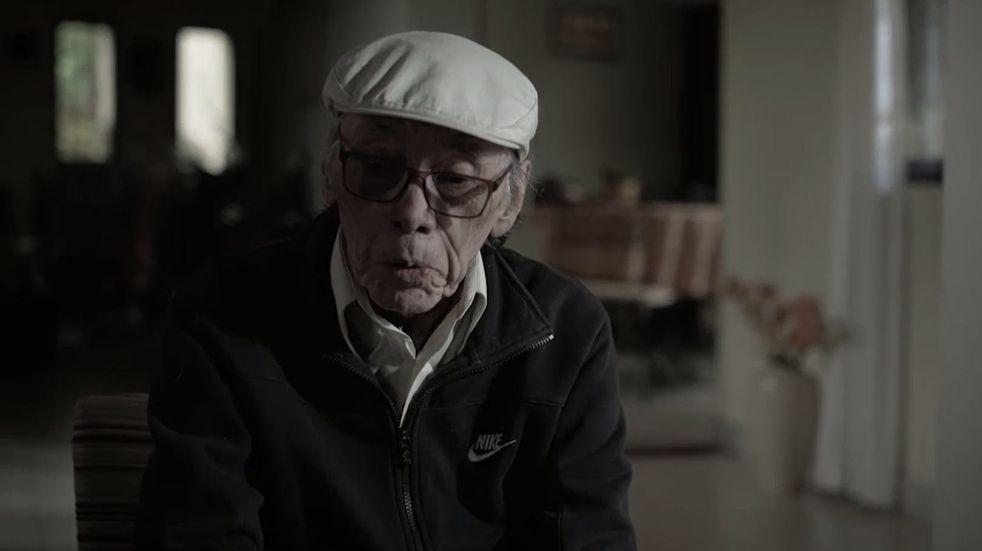 Salta celebra los 80 de Daniel Toro con una película