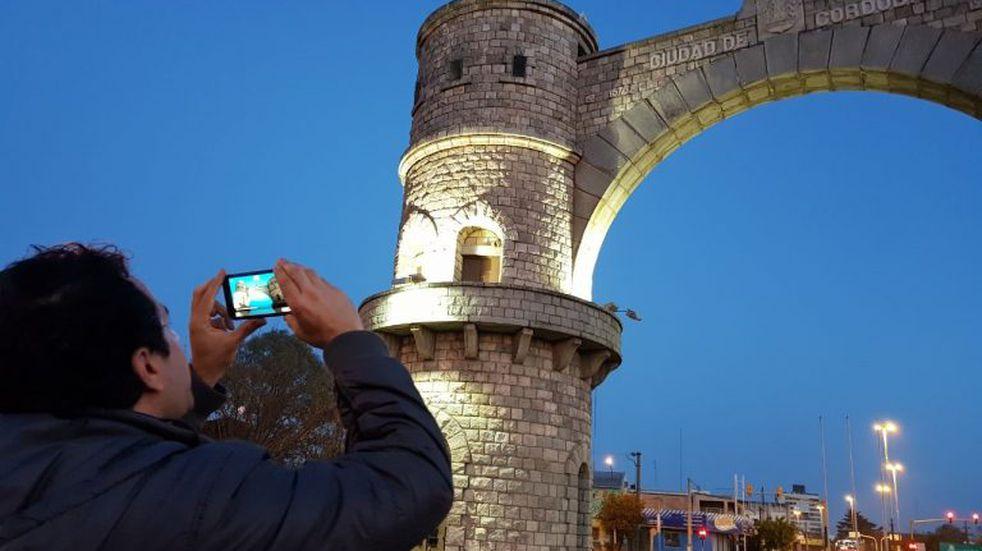 Todos los videos de #VIVOenCBA, la transmisión en Facebook Live 24 horas de Día a Día + Vía Córdoba