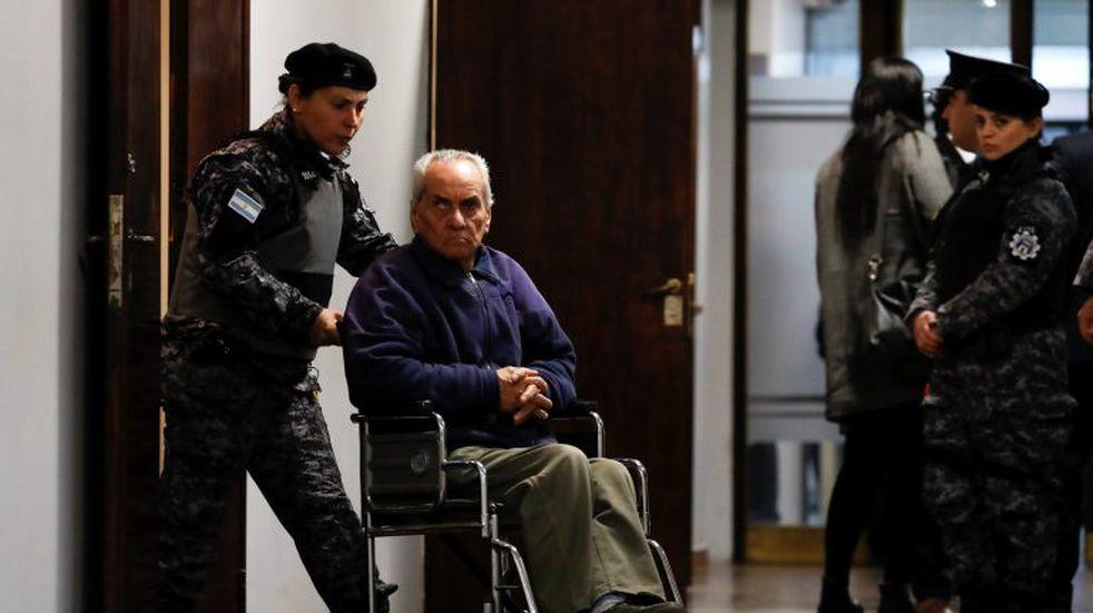 Murió el cura Nicola Corradi, uno de los condenados por los abusos del Próvolo
