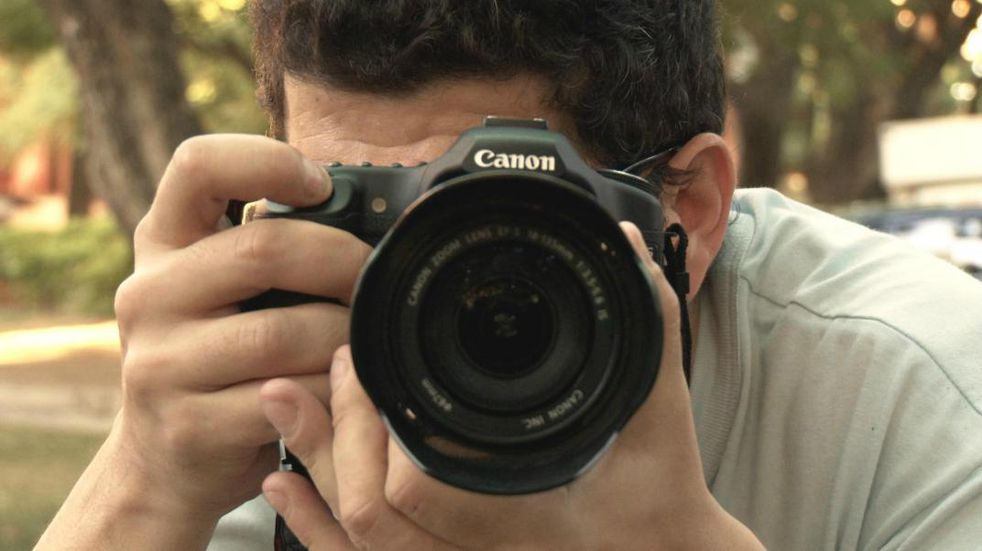 La dirección de Turismo invita a concurso fotográfico