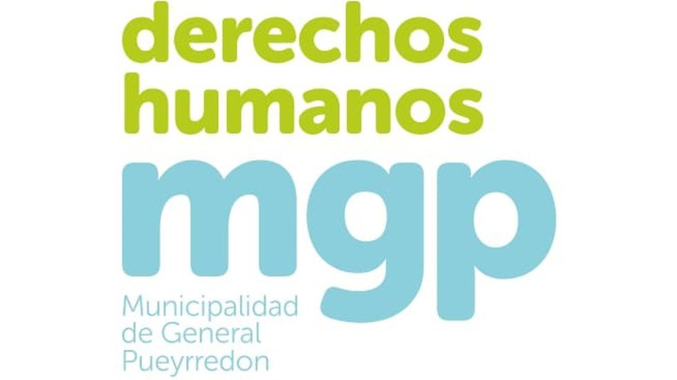 El área de Derechos Humanos de Mar del Plata pasó a ser subsecretaría