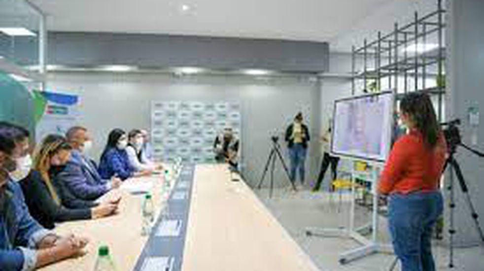 Silicon Misiones y el Parque Tecnológico convocan a la presentación de proyectos tecnológicos