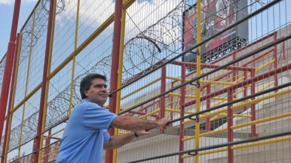Duro cuestionamiento a la AFA y el Consejo Federal de Fútbol tras la eliminación de Sarmiento