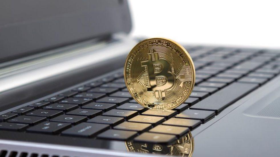 Cómo comprar y vender criptomonedas en Argentina sin peligro