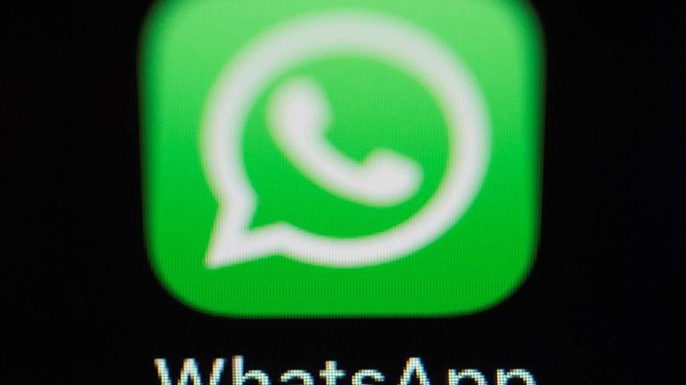 WhatsApp: por qué es peligroso averiguar quién miró tu foto de perfil