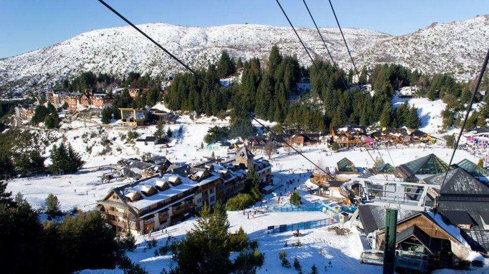 Bariloche pidió comenzar su experiencia piloto de reapertura turística la semana próxima