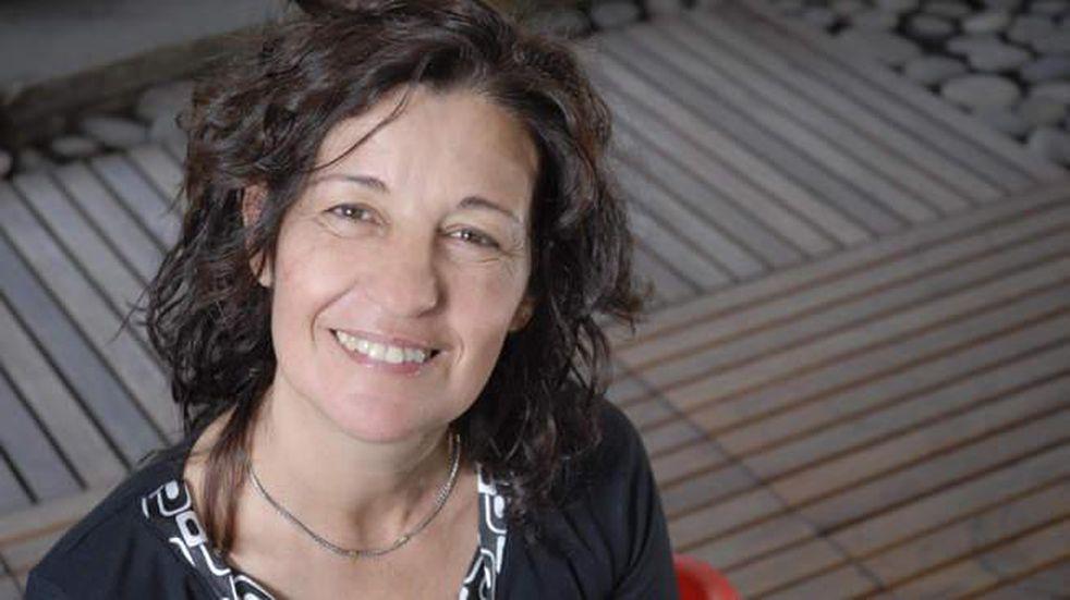 Guaymallén realizará actividades literarias en homenaje a Liliana Bodoc