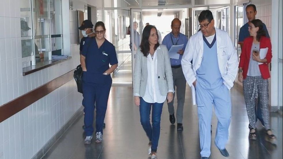 Coronavirus en Salta: esperan los resultados de 13 casos sospechosos