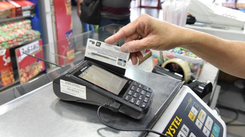 Reactivación del consumo: extienden plan de cuotas fijas con Tarjeta Cordobesa