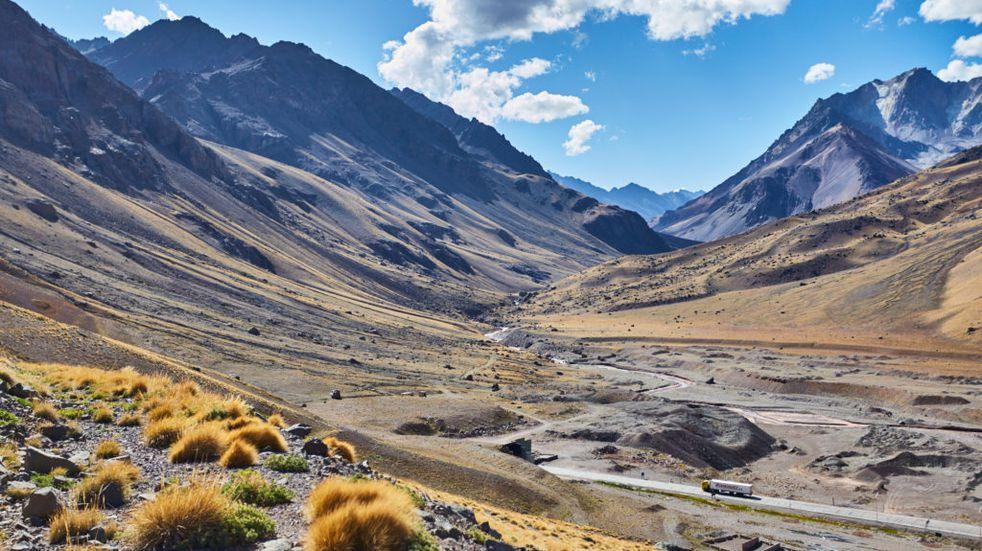 Inauguraron un nuevo ciclo de rutas turísticas Sanmartinianas