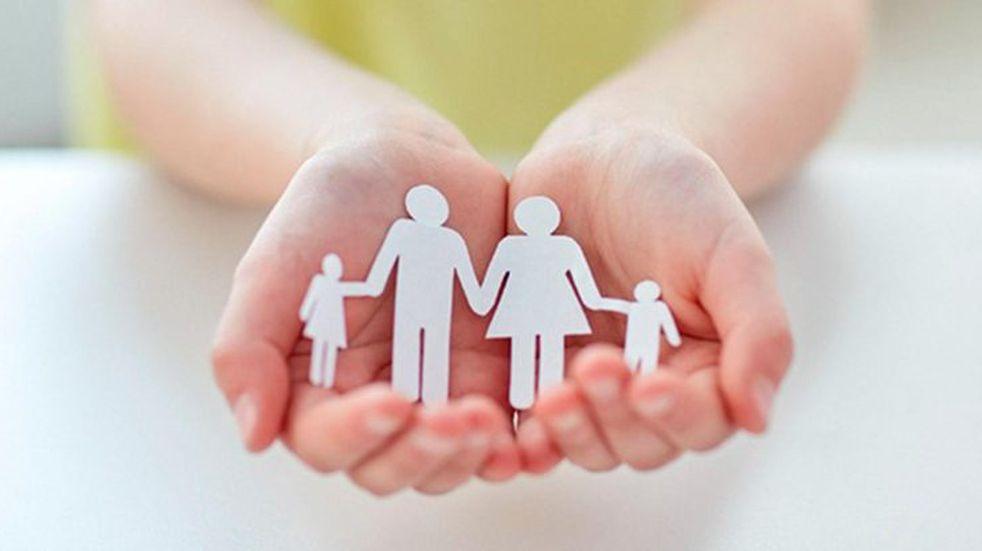 Terminó la convocatoria y se recibieron 260 solicitudes para adoptar a 14 niños
