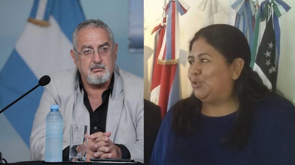 Elecciones 2021: el oficialismo jujeño vuelve a postular ministros de Morales
