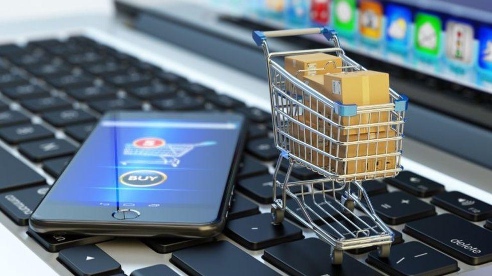 Arrancó el Hot Sale 2020: más de 700 marcas ofrecen descuentos en compras online