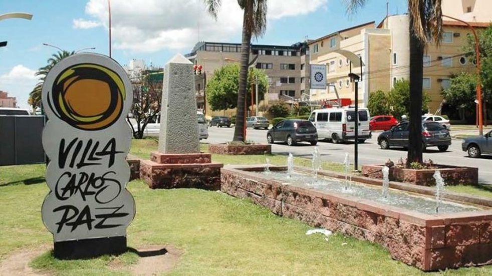 Le robaron todo el dinero a una familia pampeana de vacaciones en Carlos Paz