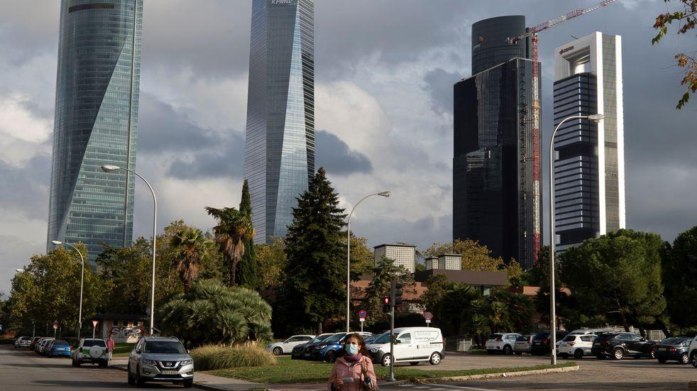Madrid: el 9 de mayo se levantan el toque de queda y las medidas restrictivas en domicilios y bares