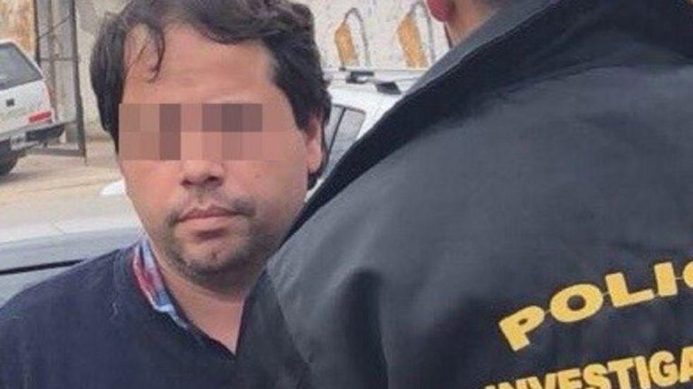 Explosión en Moreno: el abogado del gasista apuntó contra la vicedirectora