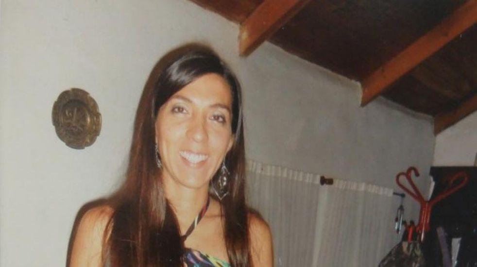 Hallaron sin vida el cuerpo de Mariel Reyna, la joven que era intensamente buscada en Alta Gracia