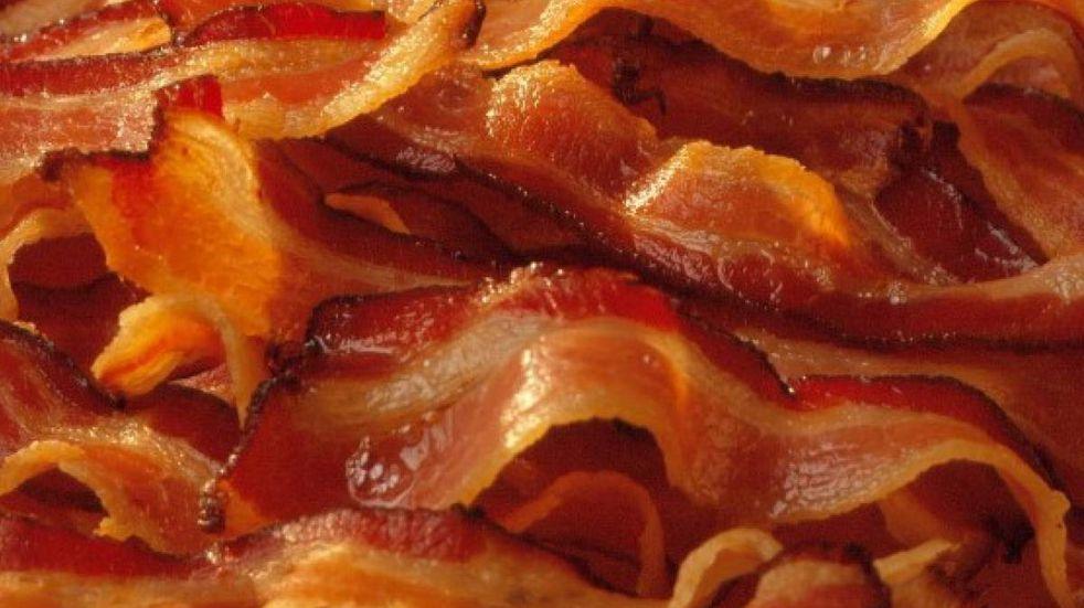 """Panceta ahumada de zanahoria: cómo preparar la versión vegana del """"bacon"""""""