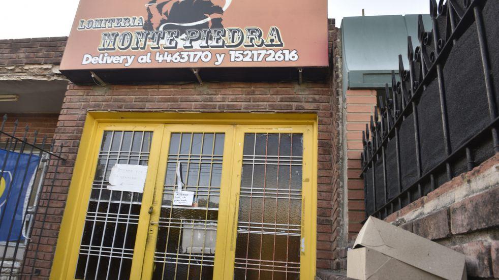 Un detenido por la muerte de un hombre en barrio José Hernández