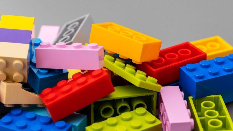 Día de las infancias ¿cómo hacer los regalos de forma segura?