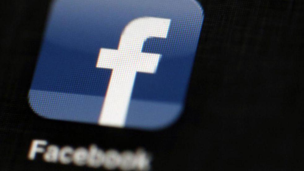 Facebook anunció que incluirá podcast y otros formatos de audio