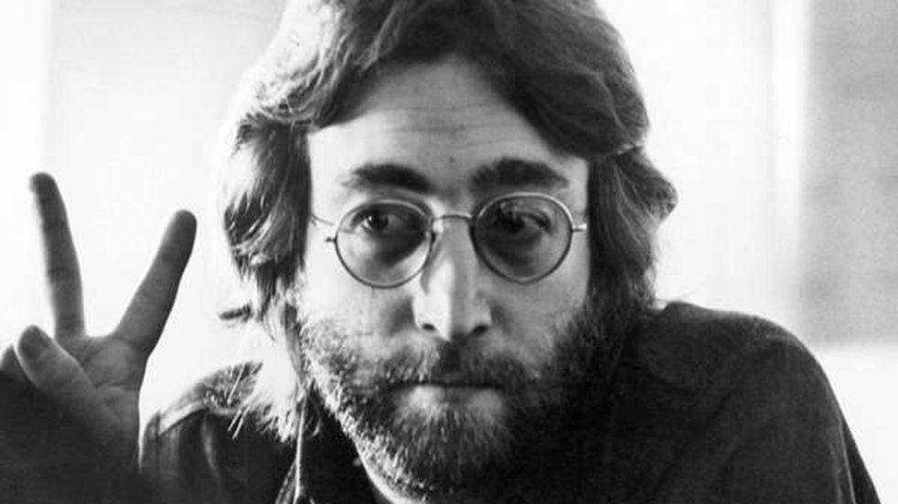 """50 años de """"Imagine"""": cómo será el homenaje de Yoko Ono para John Lennon"""