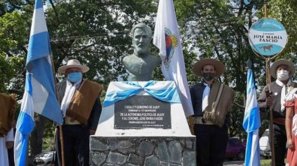Cómo se gestó la autonomía política de Jujuy, lograda en 1834