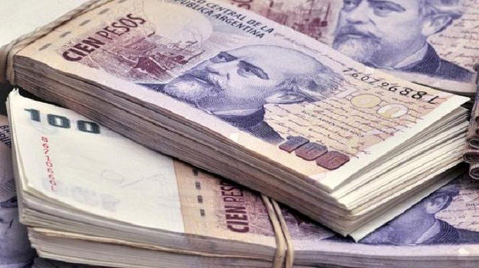 Auxiliares y docentes con menos de 21 horas cátedra cobrarán bono de diez mil pesos