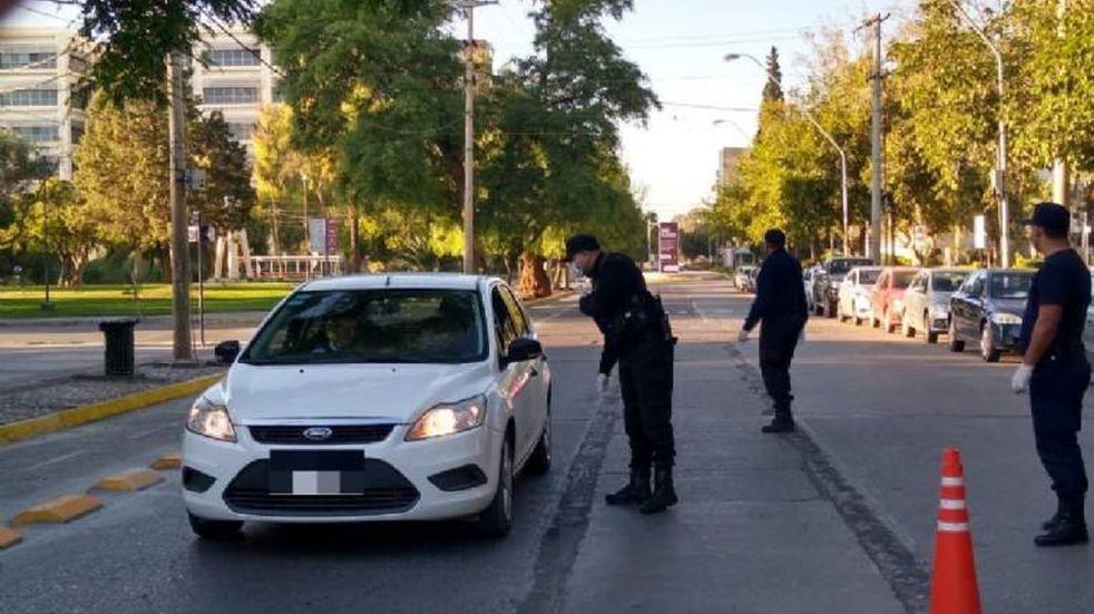A pesar de las nuevas flexibilizaciones en San Juan, extremarán los controles de seguridad para el Día del Amigo