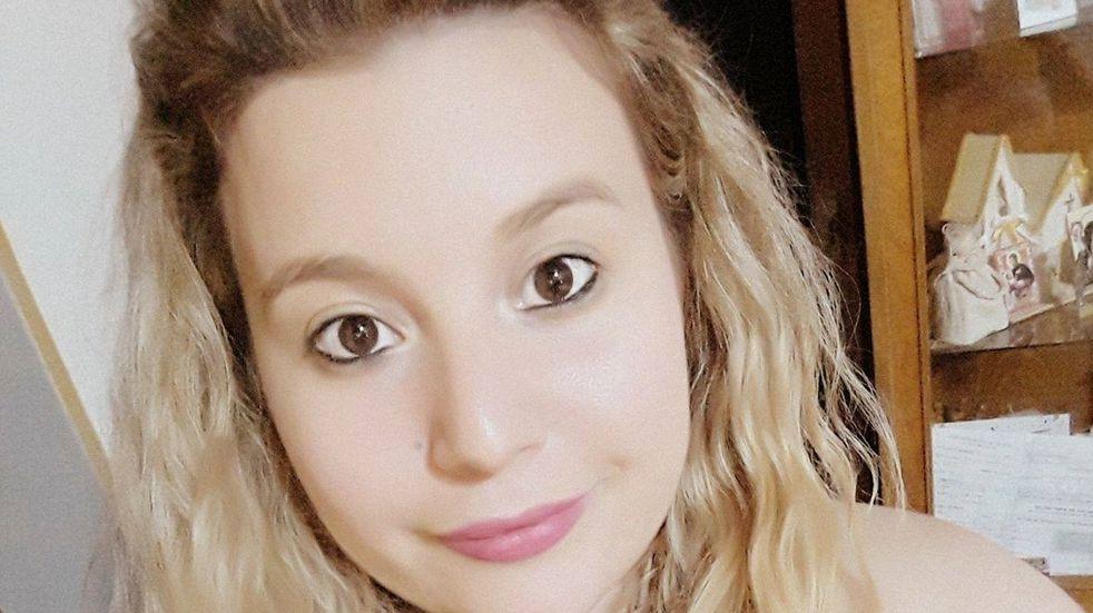 Falleció la enfermera que estaba internada con Covid en el Hospital Español