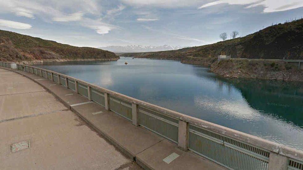 Operativo en Agua del Toro: realizaron multas por falencias en las embarcaciones