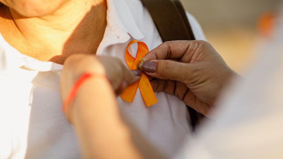 Cura Brochero contra la violencia de género