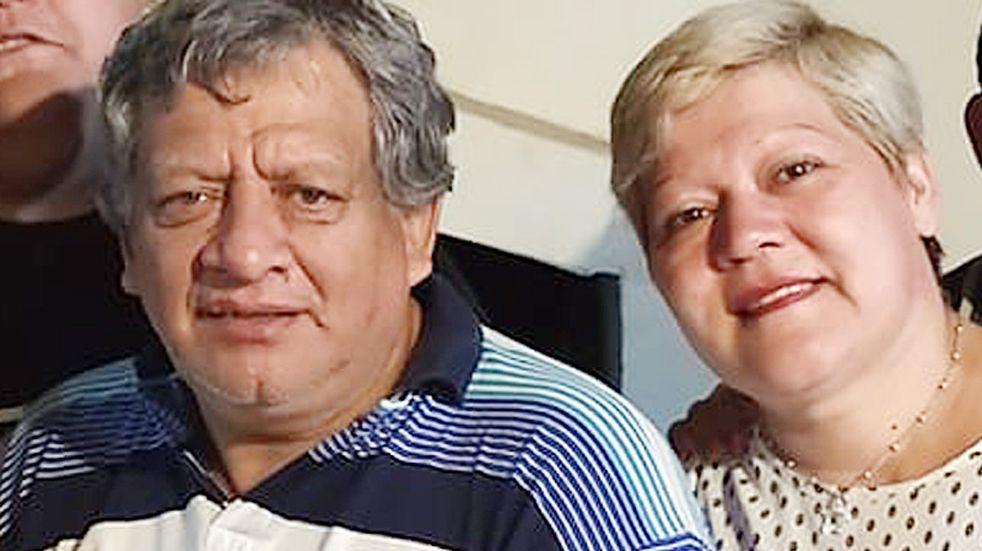 Red de trata en Resistencia: Elida Mambrín fue condenada a 15 años de prisión