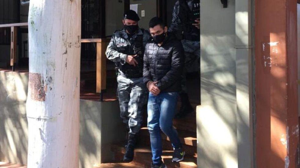 Realizaron la nueva pericia balística en el marco del juicio por el femicidio de Ruth Gómez