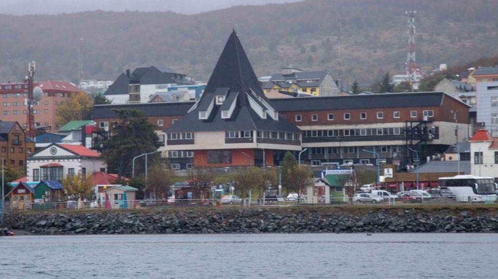 Gobierno desmiente la emisión de permisos para ingresar a Tolhuin