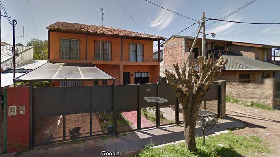 Moreno: Simularon ser policías, robaron una casa y amenazaron con secuestrar a una nena