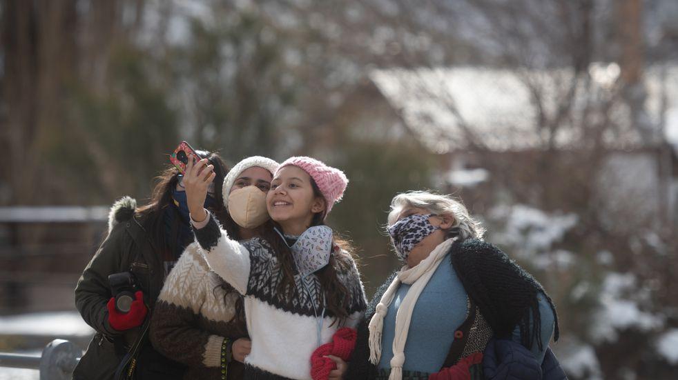 Vacaciones de invierno: Nación habilitará el turismo interno y gobernadores decidirán qué abre y qué no
