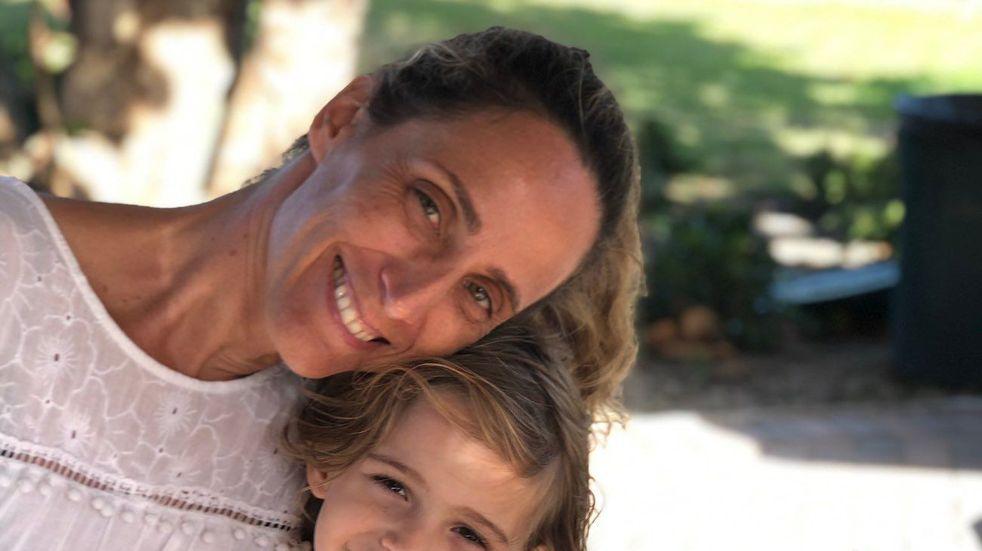 Derrumbe en Miami: encontraron el cuerpo de la hermana de la fotógrafa argentina