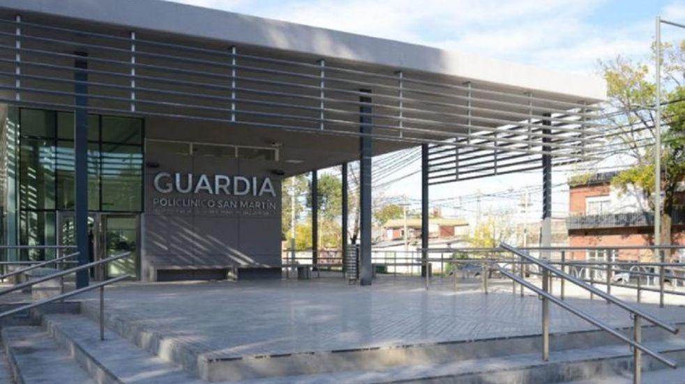 Joven de 24 años falleció tras ser baleado en una casa de barrio Ludueña