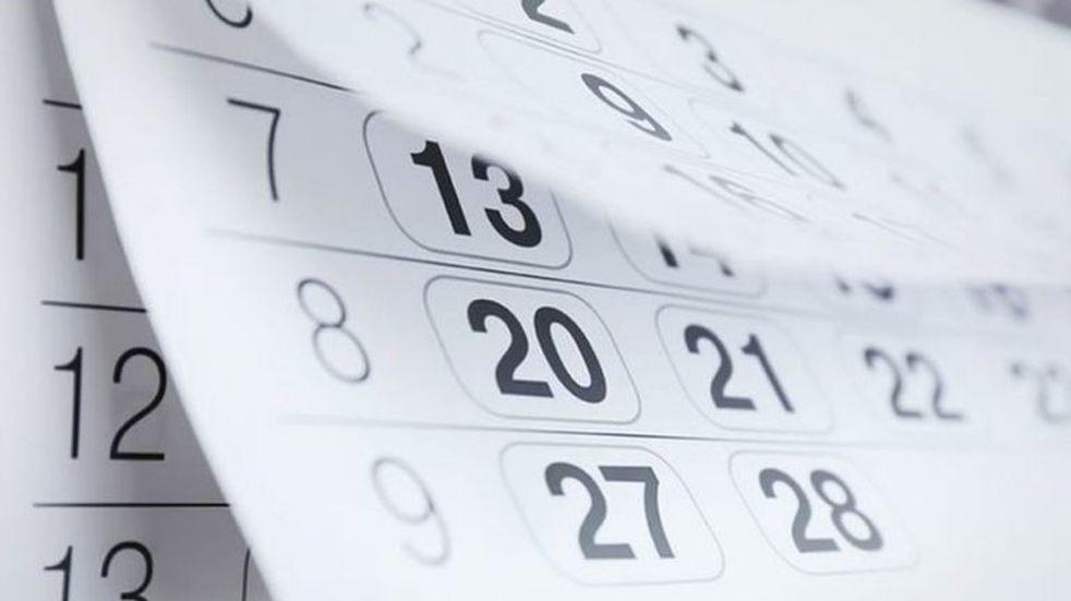 Se viene un nuevo fin de semana largo por el Día de la Soberanía Nacional