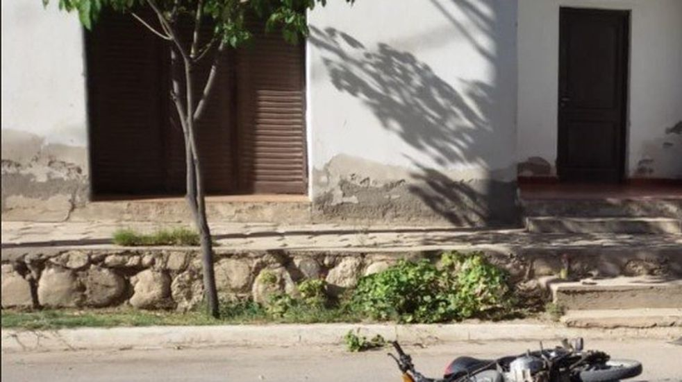 Siniestros viales: El fin de semana dejo 3 motociclistas muertos en La Rioja