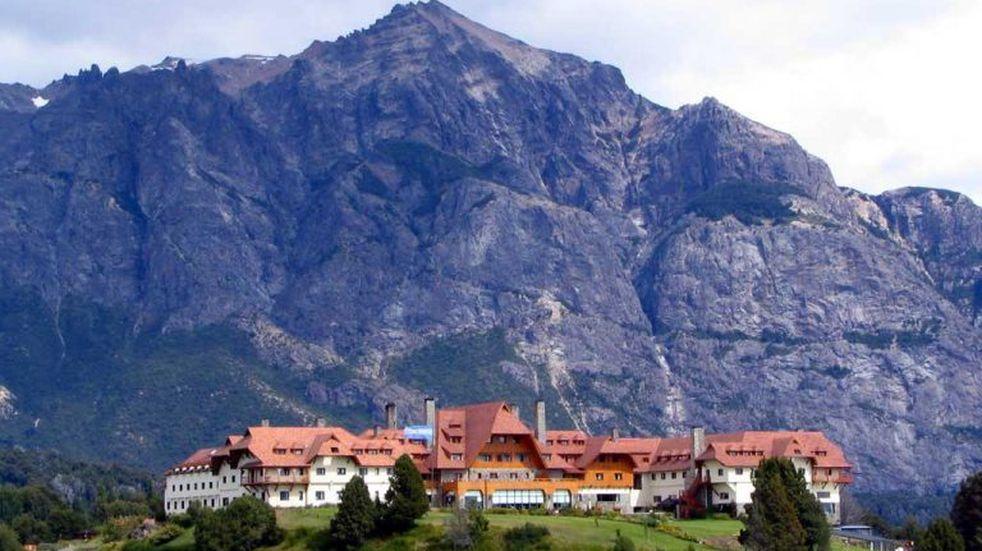 Reabrieron el hotel Llao Llao en Bariloche: cómo es el protocolo de seguridad