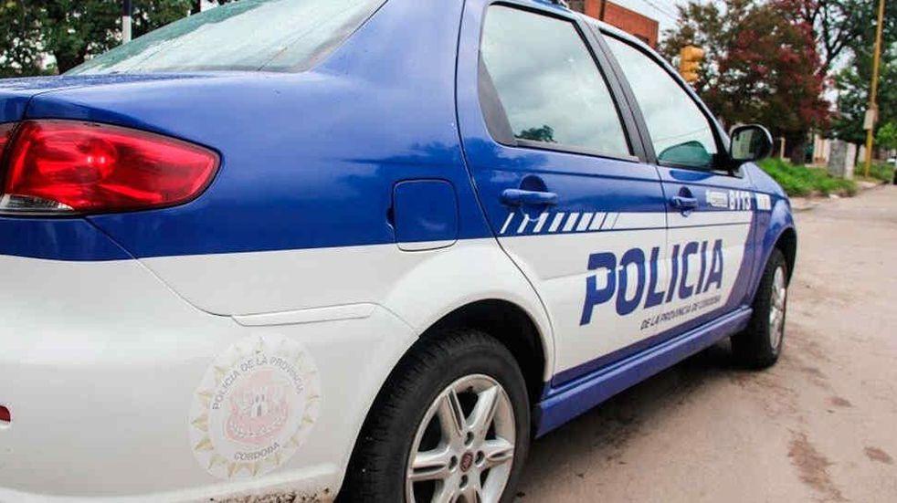 Lo balearon en la puerta de su casa: dos detenidos por el crímen en Granja de Funes II