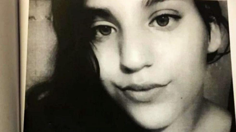 Buscan a una menor desaparecida en la ciudad de Córdoba