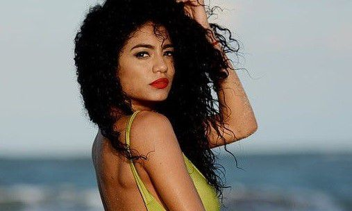 Kate Rodriguez
