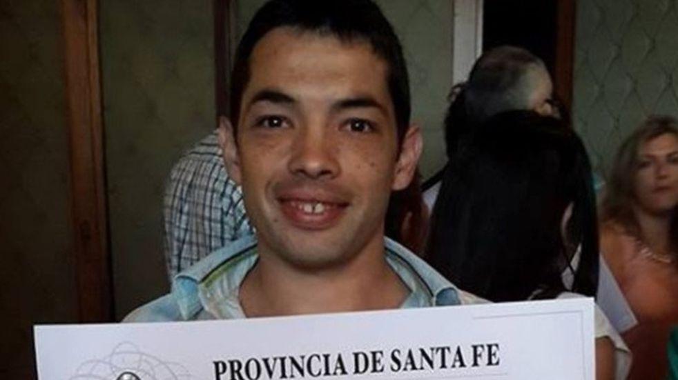 Funcionario de Fray Luis Beltrán se descompensó jugando al fútbol y murió