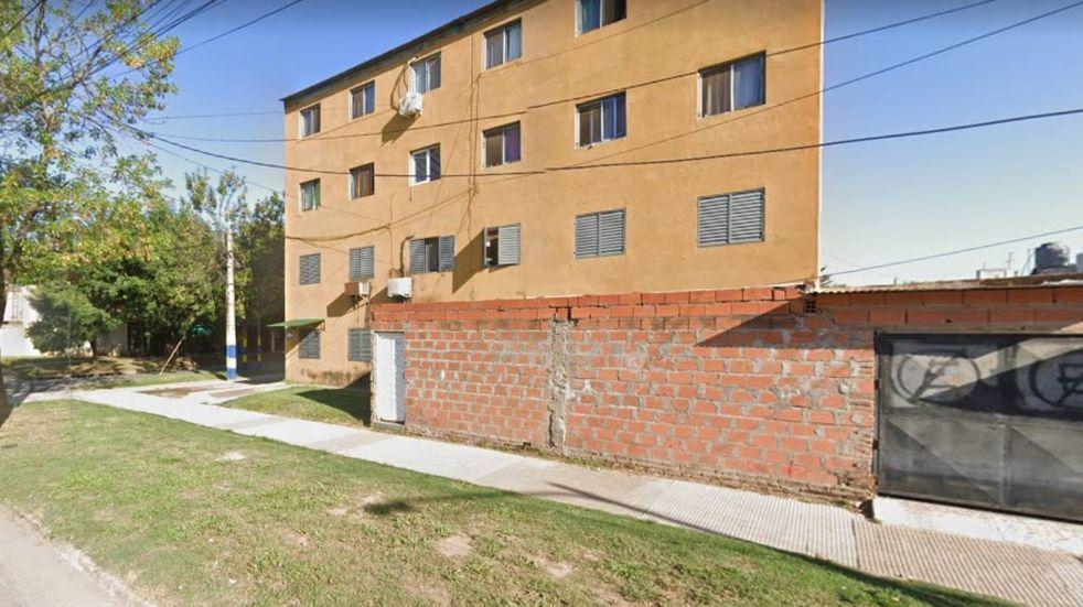 Una mujer sufrió una entradera y la obligaron a firmar la venta de su casa