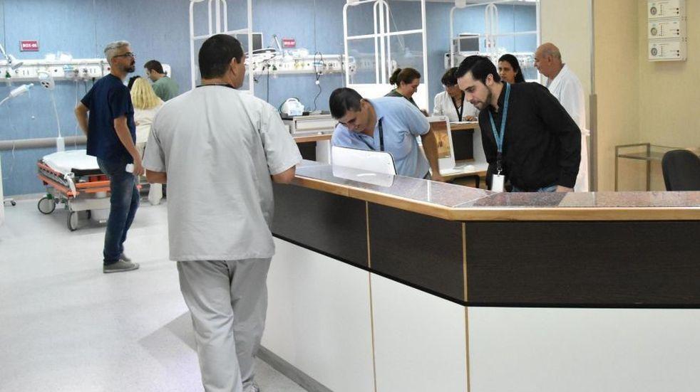 Coronavirus en San Juan: informarton 7 muertes y más de 400 nuevos contagios