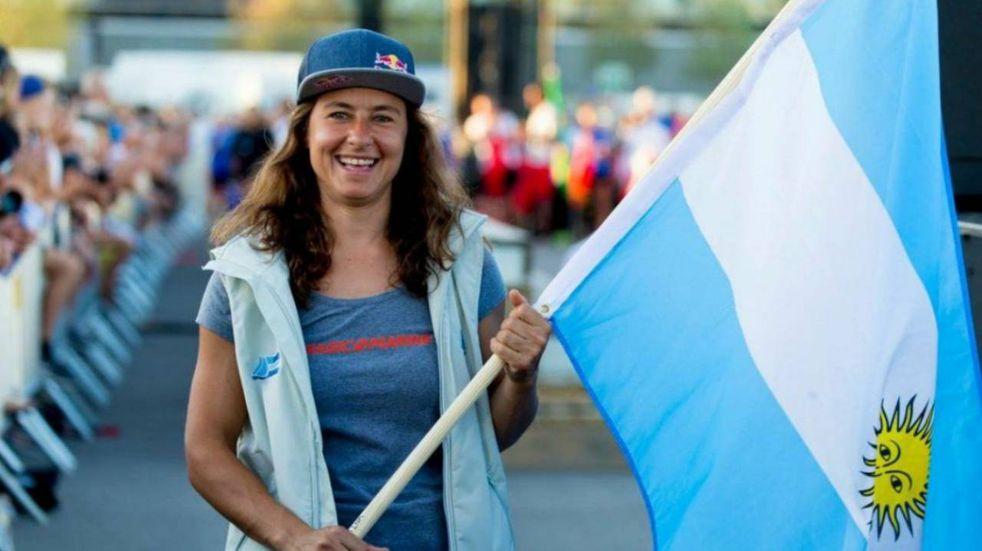 Quiénes son los deportistas que representarán a Santa Fe en los Juegos Olímpicos